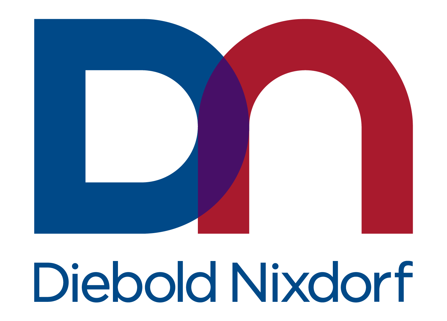 Diebold Nixdorf Provides COVID-19-Related Business Update