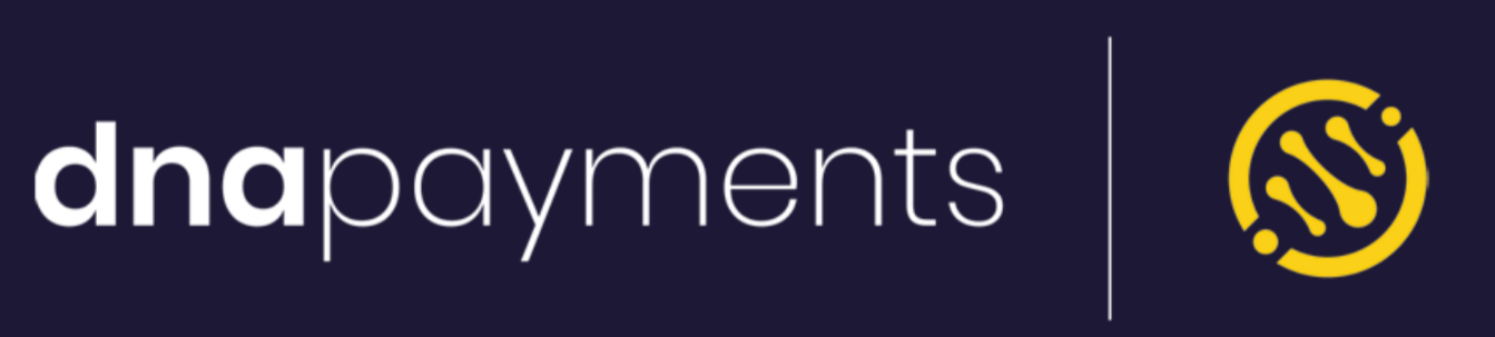 DNA Payments Acquires Active Merchant Services
