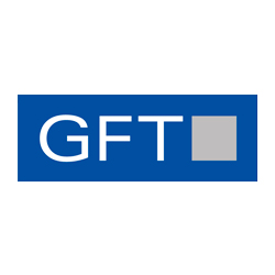 GFT participates in tech start-ups at 4YFN in the Mobile World Congress