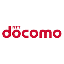 Docomo Digital Sets its Sights on the Sharing Economy