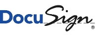 DocuSign Launches Cybersecurity Centre of Excellence in Dublin