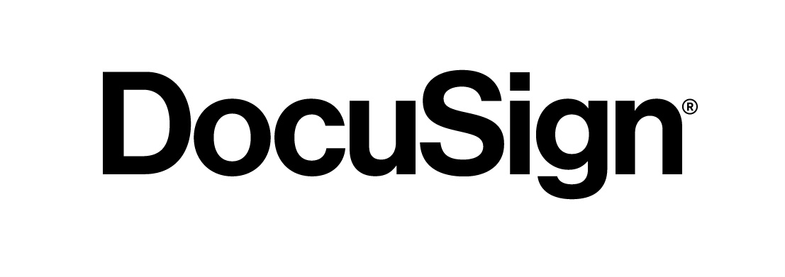 DocuSign Announces First Quarter Fiscal 2021 Financial Results