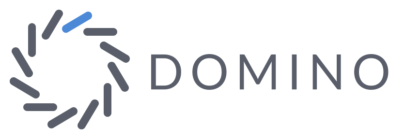 Domino Data Lab Taps EMEA Ex-Google Head and Wildfire Interactive Vet to Lead New London Office