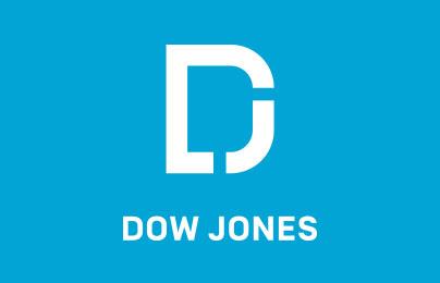 Dow Jones Prolongs Partnership with EastNets