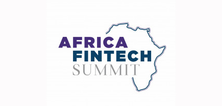 Jack Dorsey to Keynote at Africa Fintech Summit 2020