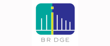 Local Business Crowdfunding Platform SeedIn Rebrands to BRDGE and Announces Planned Expansion Into Indonesia