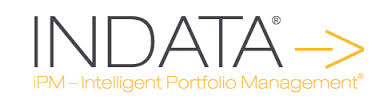 Palo Capital Management Selects INDATA's IPM Epic For Front-To-Back Office