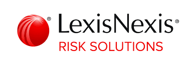 New survey uncovers gap in ecommerce age checks exposing minors to dangerous goods, LexisNexis Risk Solutions today reveals