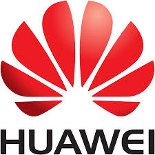 Huawei and Ecosystem Partners Hold the Global FSI Summit in Beijing