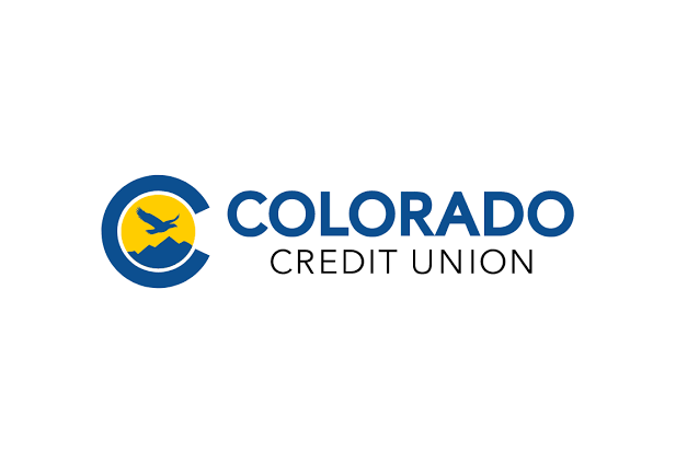 Credit Union of Colorado Chooses Scienaptic's AI-Powered Platform to Deliver Better, Faster, More Personalized Credit Decisions