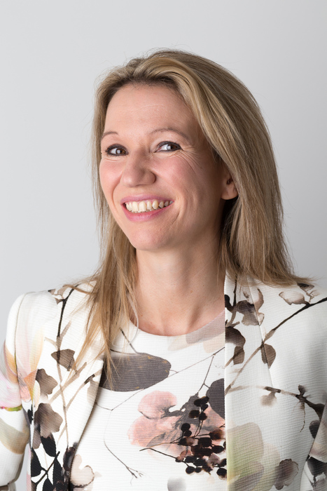 Leading PPC expert Claire Jarrett urges SMEs to take back control of their Google Ads