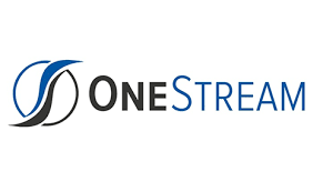 OneStream Software Earns Perfect Score in Dresner Advisory Services' EPM Market Study