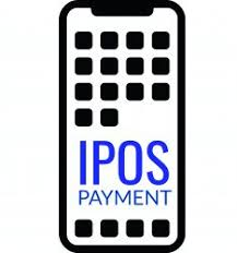 iPos Wallet Offers Merchants Free Card Reader and Instant Settlement