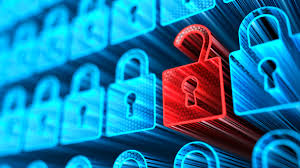 Cybersecurity: Legal Obligations for Companies and Directors