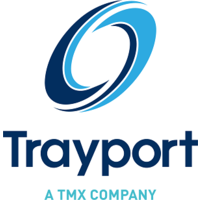 Trayport to Provide Trading Platform Connectivity for Nodal Exchange