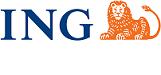 Steven van Rijswijk to succeed Ralph Hamers as CEO of ING
