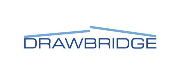 Drawbridge Amplifies 2021 Success with Senior Strategic Hires