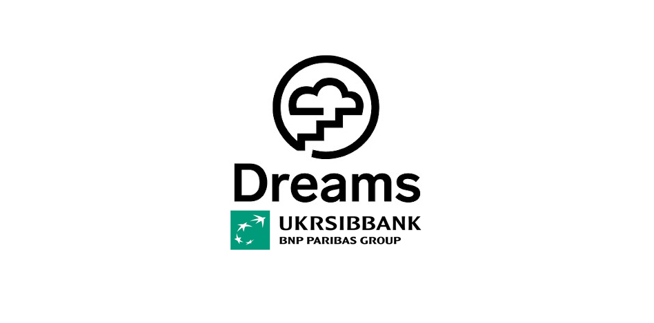 UKRSIBBANK and Dreams Launch new Digital Banking Solution to Improve Financial Wellbeing for 2 Million Users in Ukraine