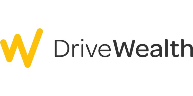 DriveWealth Forges First Partnership in Middle East and North Africa Region with UAE-Based Wealthface