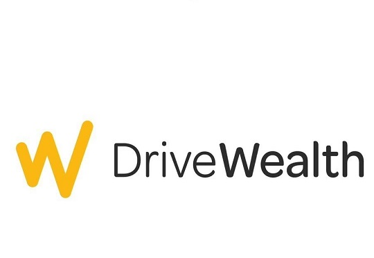 Winvesta Taps DriveWealth to Offer Indian Investors Access to U.S. Securities