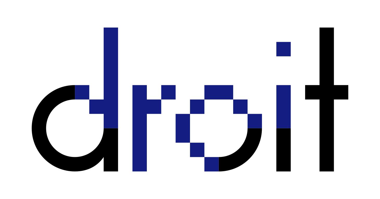 Droit Sponsors Inaugural XLoD Global Digital Event