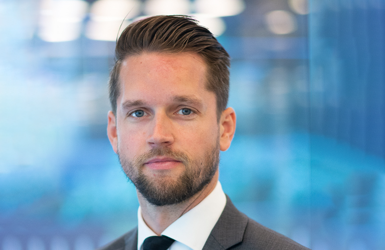 Cornerstone FS plc, Expands to Dubai and Appoints Robert O'Brien