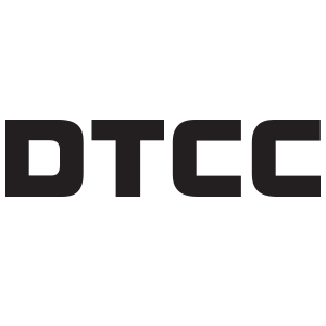 DTCC-Euroclear Global Collateral Releases Inventory Management Service
