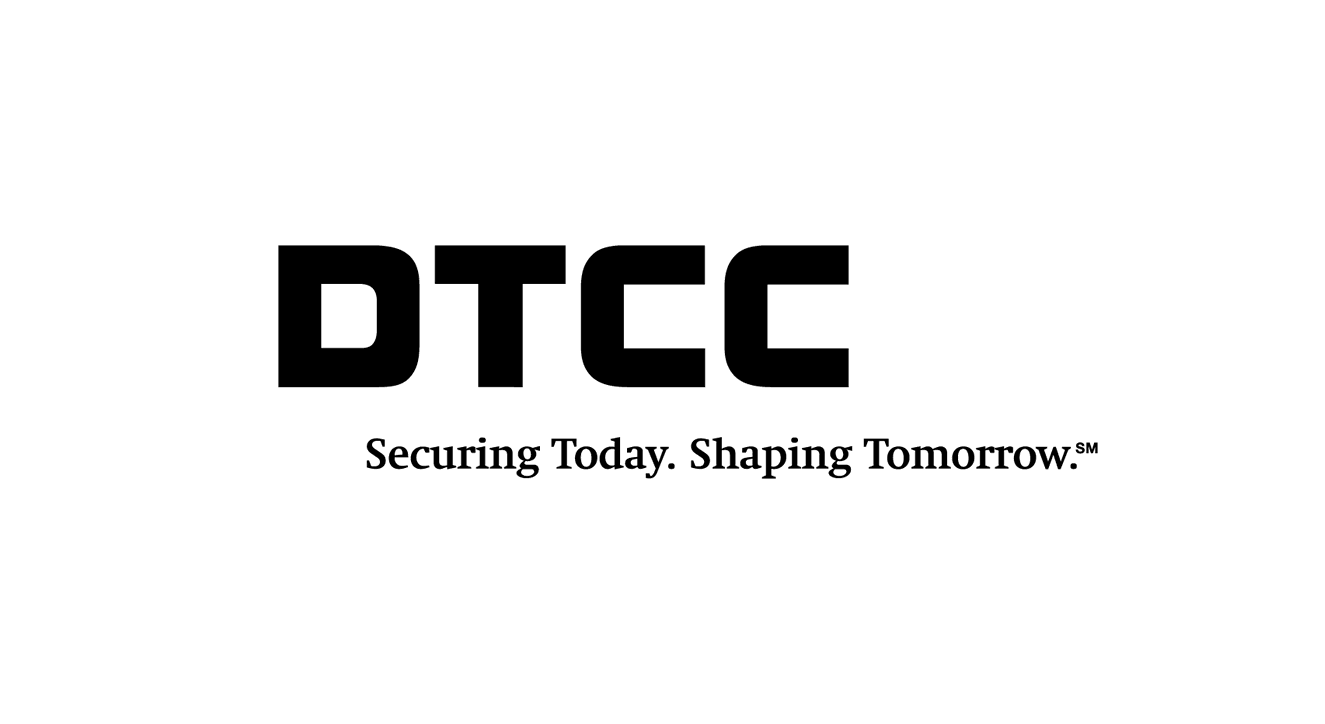 DTCC Launches Enhanced CDS Kinetics Platform to Provide Increased Transparency into Credit Default Swaps Market
