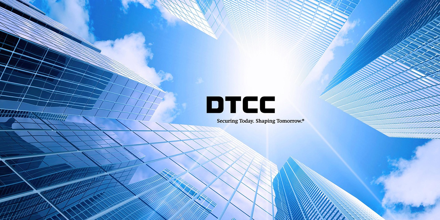 Market Participants Identify Key Operational Areas for Improvement Post-pandemic in New DTCC Paper