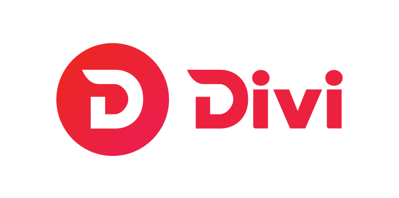 Divi Launches Mobile Wallet in the UK to Make Payments & Earning Crypto Easy