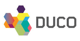 Duco announces double revenue and expands global footprint