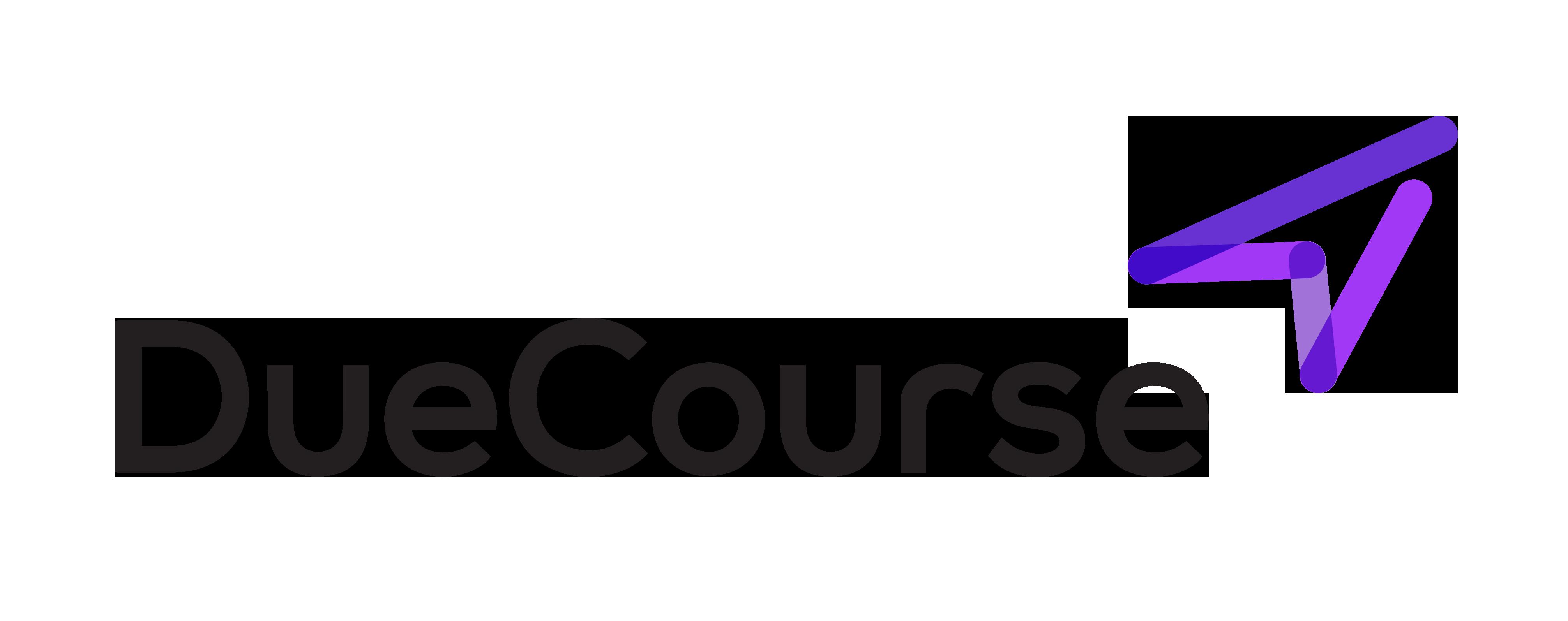 DueCourse Makes Key Management Changes