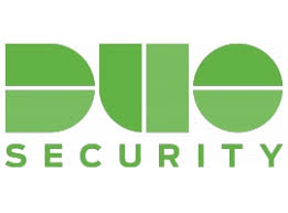 Hundreds of Leading Technology Companies Partner with Duo Security to Provide Zero-Trust Security
