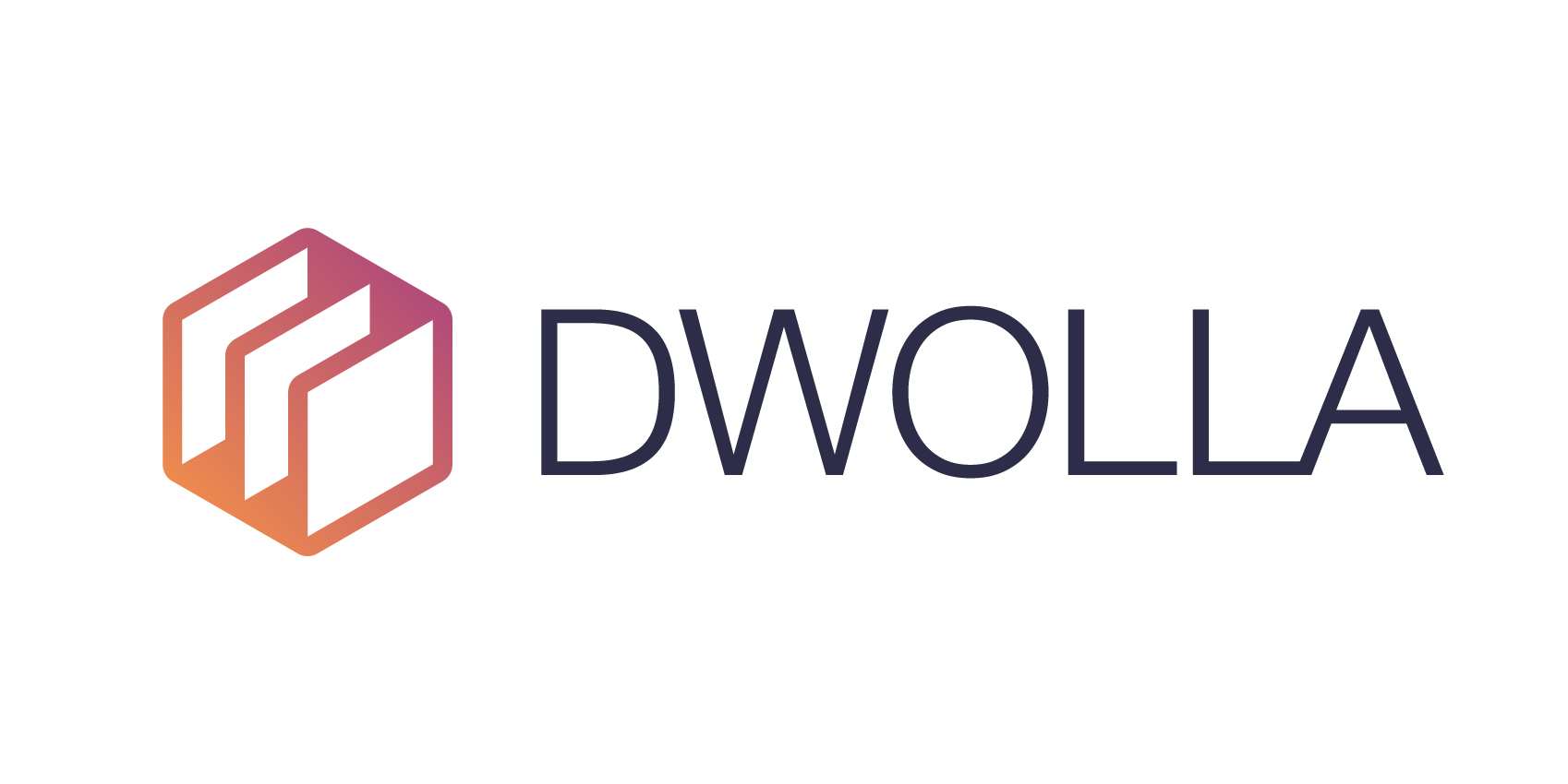 Dwolla - Real-Time Payments