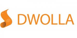 Dwolla Joins Fed Fast Taskforce
