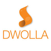 Dwolla and Plaid team on Tokenised ACH Payment Integration