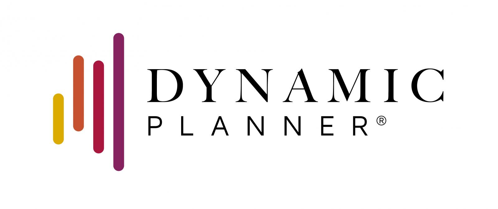 Dynamic Planner's Louis Williams Named Future Leader in Knowledge Transfer Partnership Awards