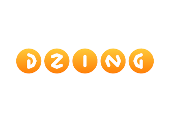 Dzing announces launch of its new digital payment app