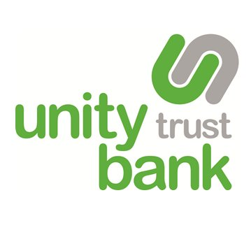 Unity Trust Bank Joins Current Account Switch Service