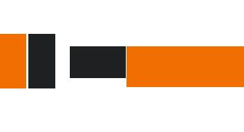 SatSimple acquire European Crypto Exchange PolyX