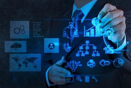 Fidessa Establishes a New Slant to Fintech Innovation