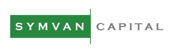 Symvan Capital aims at £10m for Technology EIS investment fund