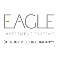 Eagle Investment Systems to Deliver Cloud Data Management Solution for Global Investment Managers Powered by Microsoft Azure