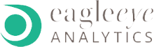 EagleEye Analytics Selected by Zurich Insurance Group for Trial Project