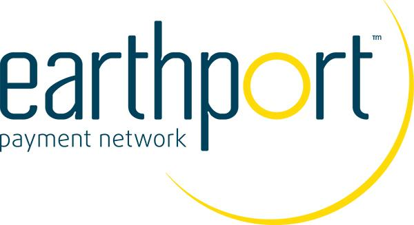 Earthport appoints Alexander Filshie as CFO