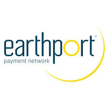 Earthport's CEO rapidly expands executive team with three new hires CFO, COO, and CTO bring experience from World First, VISA and Finastra