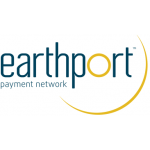 Earthport Makes Board Change and New Hire