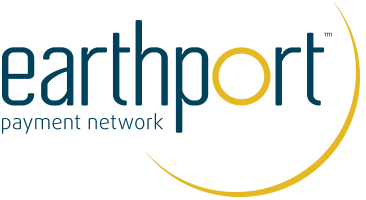 John B. McCoy to Join the Board of Earthport