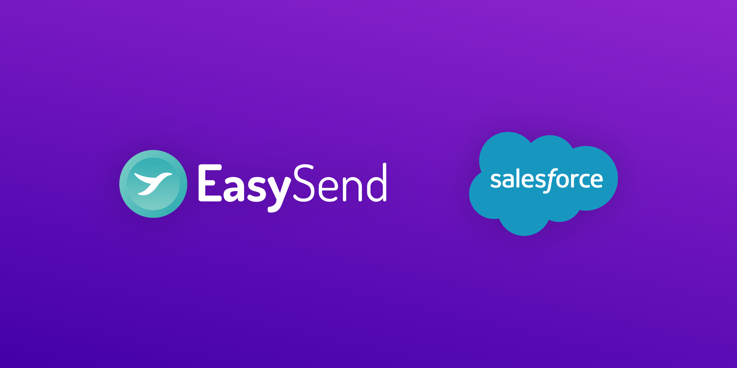 EasySend Raises $16M to Enable Insurance Companies and Financial Institutions to Build a No-Code Digital Future