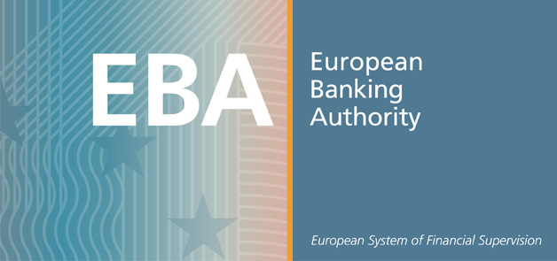 EBA and ECB intensify cooperation to enhance the security of retail payments